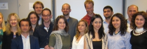 descnet-yrs-participants-photo.jpg